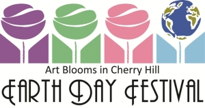 Art Blooms Earth Day - Color - TEXT - Copy
