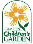 ChildGarden Logo