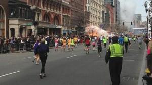 130415155039-boston-marathon-explosion-03-c1-main