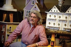 birdhouse3_Burke
