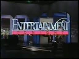 Entertainment Tonight, 1981. (photo: logos.wikia.com)