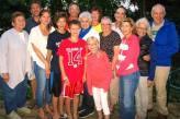 Breskin, Kardon and Friedman families in NH - courtesy Sean Kardon