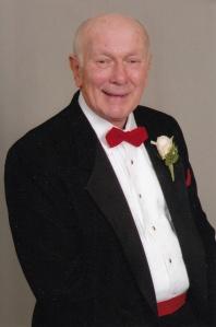 Frank Jorett, 2006