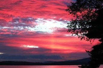 Sunset7_06