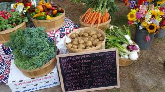 FarmersMkt-Wboro