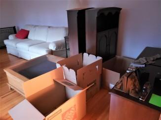 LivingRoom boxes